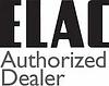 Elac Authorized Dealer
