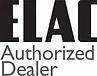 elac-authorized-reseller-tempe-az.webp