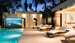 outdoor-home-technology-solutions.jpg
