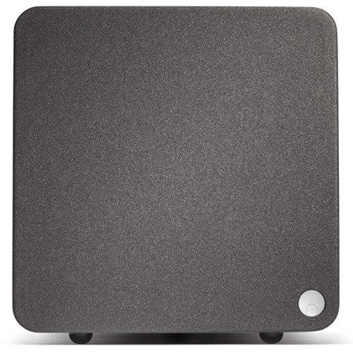 Cambridge Audio Minx X201   200 Watt Subwoofer with Active Amplifier