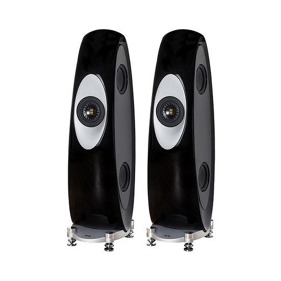 ELAC Concentro M Floorstanding Speaker (Pair)