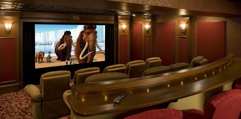 HomeTheater001.jpg