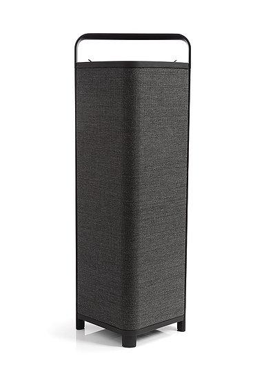 Escape P9 Portable HiFi Speakers