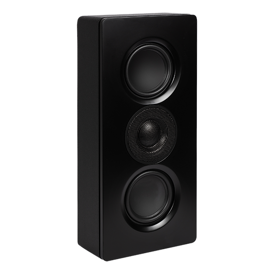 ELAC Muro OW-V41S On-Wall Speakers (Each)