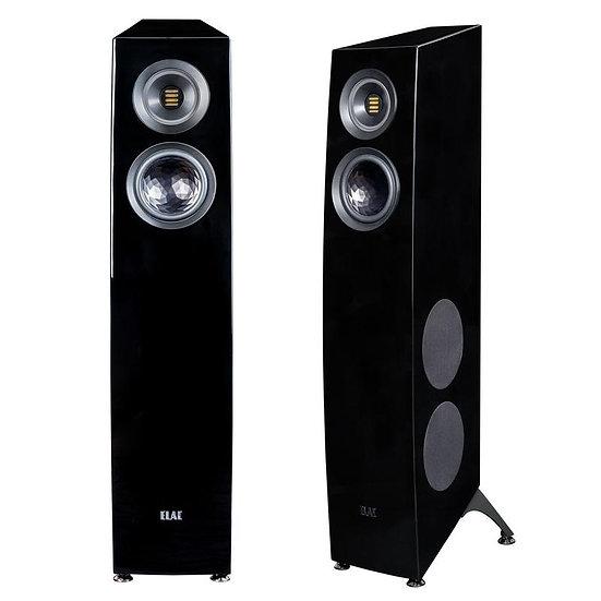 ELAC Concentro S 507 Floorstanding Speaker (Pair)
