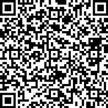 tinyqr-f56eadc7cf11cd2014c78fa71b93ef37