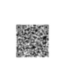 QR Code 1.jpg
