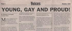gayproud.jpg