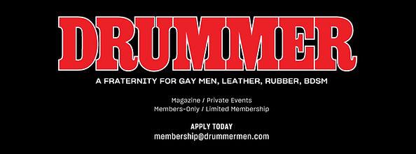 DRUMMER_membership_ad_851x315.jpg