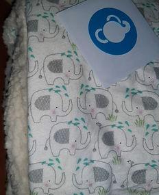 sherpa baby blanket.jpg