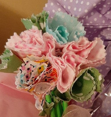 fabric bouquet.jpg