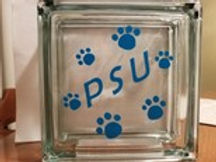 PSU glass block.jpg