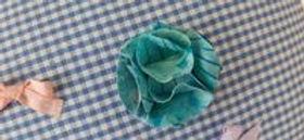 FLOWER PILLOW.jpg
