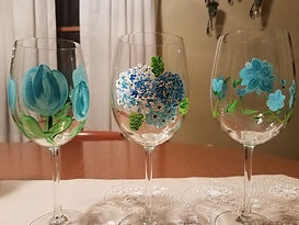 3 blue wine glasses.jpg