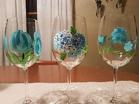 3 blue wine glasses.jpg