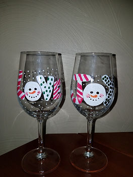 SNOWMEN GLASSES.jpg