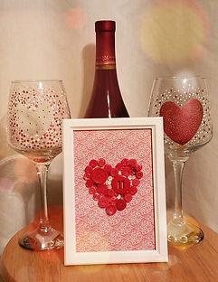 valentine glasses.jpg
