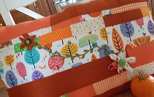 orange patchwork pillow.jpg