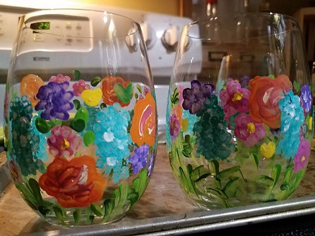 wildflower stemless glasses.jpg
