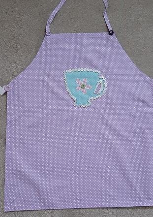 teacup apron.jpg
