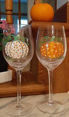 pumpkin wine glass set.jpg