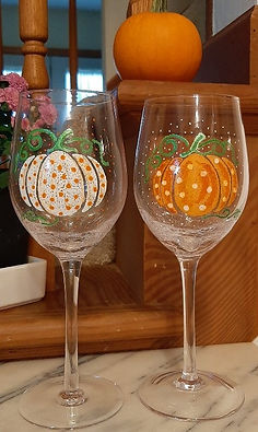 pumpkin wine glass set.jpg