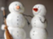 снеговики.png