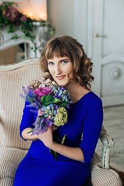 Наталья Яковлевна.jpg