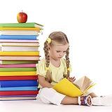 Подготовка к школе в Жар-Птице.jpg