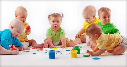 Ясли-самая-младшая-группа-в-детском-сади