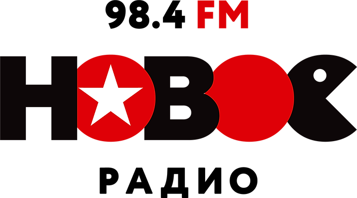 New_logo_msk.png