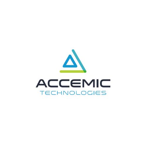 Accemic