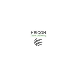 HEICON