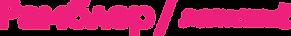 logo woman.png