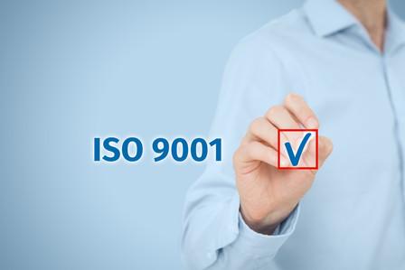 DIN EN ISO 9001:2015 - Normupdate mit Sinn?