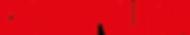 cosmopolitan red.png