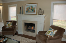 Fireplace 194