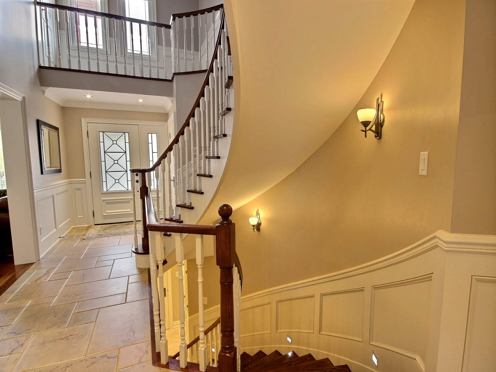 560839_staircase_2