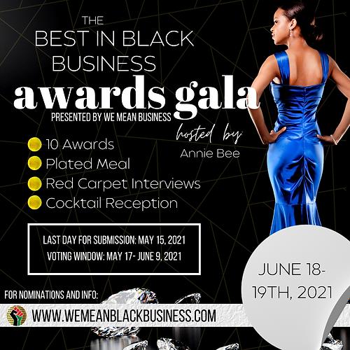 Best In Black Business Flyer.png