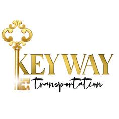Key Way Final- jpg.jpg