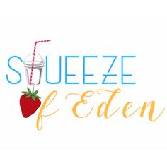 Squeeze of Eden Final (1).png