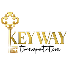 Key Way Final- png.png