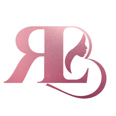 RayLee Beauty Submark Final- jpg.jpg
