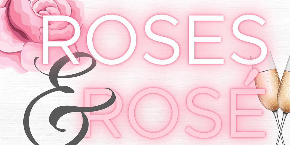 Roses and Rose'