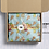 Thumbnail: Custom Tissue Paper