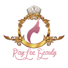 RayLee Beauty Final- png.png