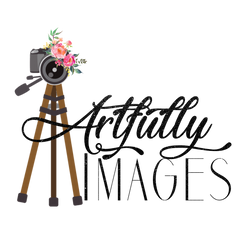 Artfully Images (2).png