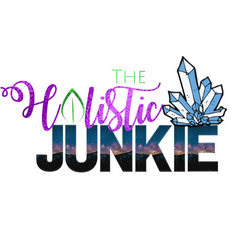 The Holistic Junkie.png