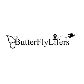 ButterFlyLifers Icon Final- jpg.jpg