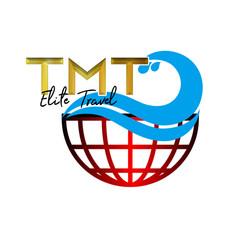 TMT Final.jpg